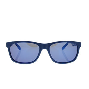 Carrera CA 8021/S 04O5X Blue Sunglasses ODU